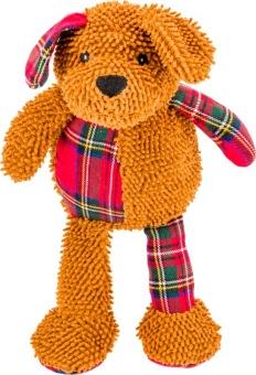 Jul! Moppy Dog 25 cm
