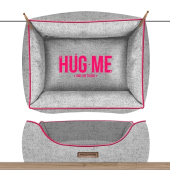 M&P HUG ME sofa