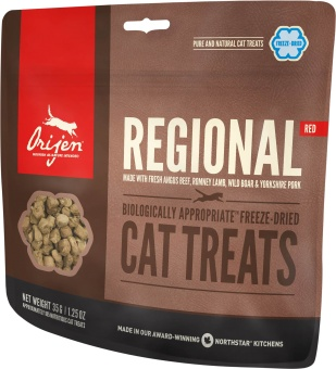 Orijen Cat Treats