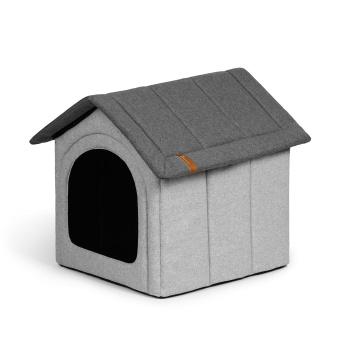 REX Home Grey