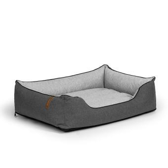 REX Sofa Grey