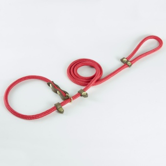 M&S Infinity Retriever Leash