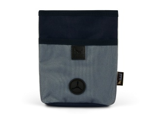 Scout & About - Deluxe Treat Pouch - Eclipse