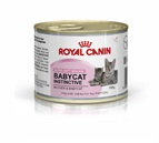 Royal Canin FHN Mother & Babycat