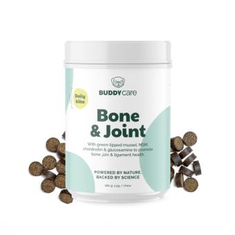 Buddy Bone & Joint Chews