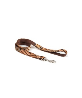 Brott Textura Sentiu leash