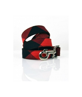 Brott Textura Bruc leash