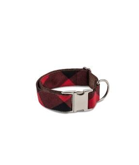 Brott Textura Bruc collar