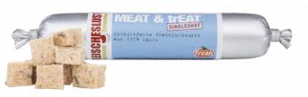 Meatlove Meat&Treat singleshot Lax