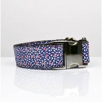 Brott Textura Cambrils collar