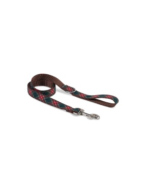 Brott Textura Beret leash