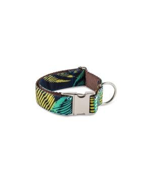 Brott Textura Roda collar