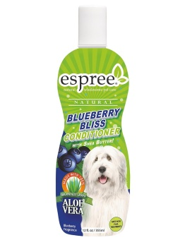 Espree Blueberry Conditioner