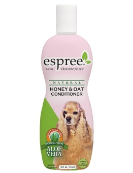 Espree Honey & Oat Conditioner