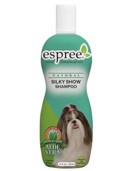 Espree Silky Show Schampo