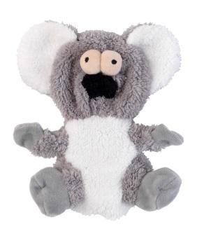 FuzzYard Flat Out Nasties - Kana The Koala