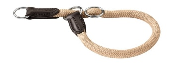 Hunter Halsband freestyle