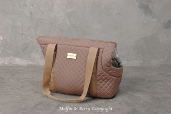 Muffin & Berry Ella Väska