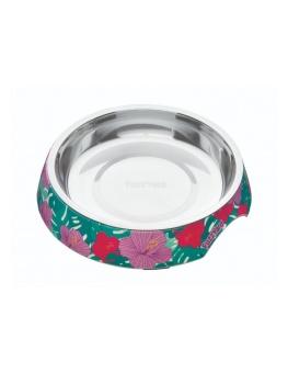 FuzzYard Cat Bowl - Lahania