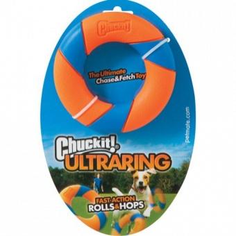 CHUCKIT Ultraring