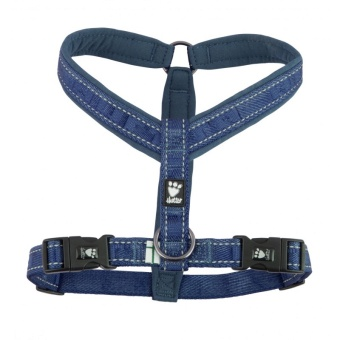 Casual Y-harness