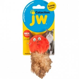 JW Cataction Ekorre