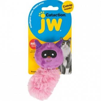 JW Cataction Tvättbjörn