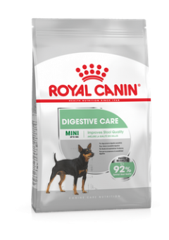 Royal Canin Digestive Care Mini