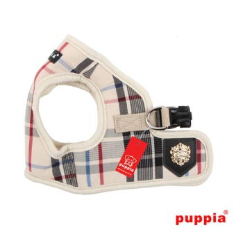 Puppia Junior Vestharness
