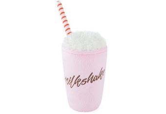 P.L.A.Y American Classic Milkshake