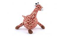 P.L.A.Y Safari Toy Giraffe