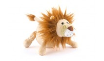 P.L.A.Y Safari Toy Lion