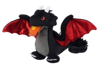 P.L.A.Y Mythical Creatures Dragon