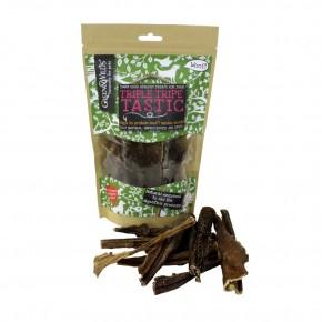 G&W Triple tripe tastic chews