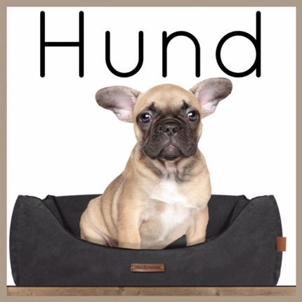 Shoppa hund