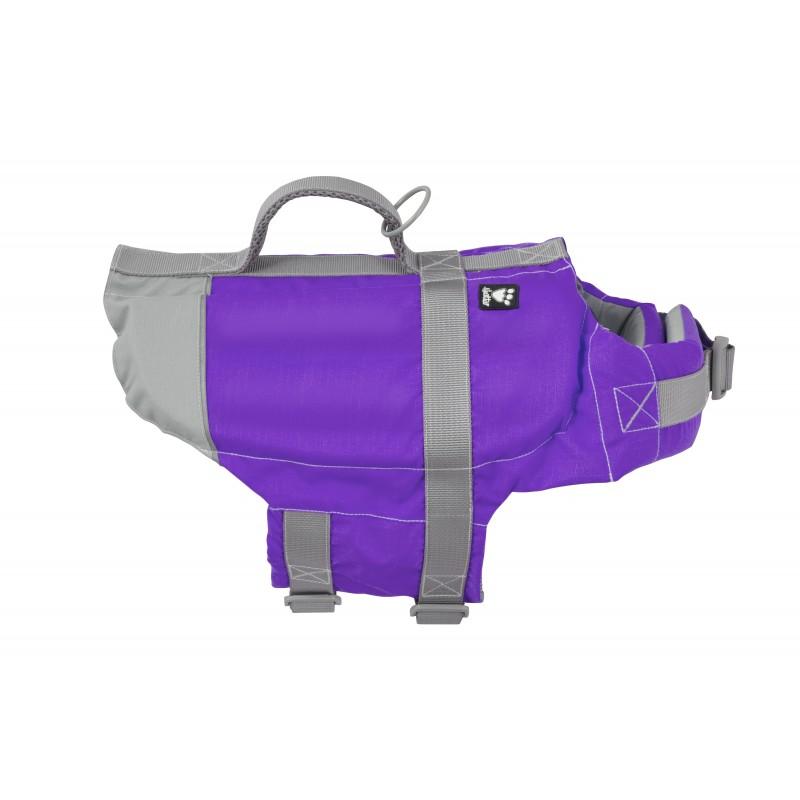 hund burar & transport väskor car a van transportväska